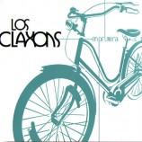 @LosClaxons – En Primera