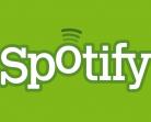 @SpotifyMexico comparte 10 canciones que te harán feliz
