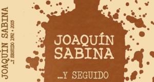 Joaquin Sabina en vivo Las Ventas – 1994