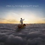 Pink Floyd anuncia nuevo CD – The Endless River . Actualizacion