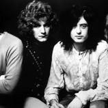 Robert Plant rechaza millonario reencuentro con Led Zeppelin