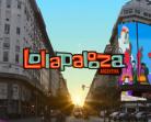 Jack White y Pharrell Williams, en Lollapalooza Argentina 2015
