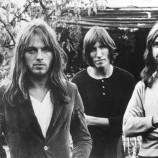 'The Dark Side Of The Moon'  estuvo en los primeros lugares por 14 años — esto y otros datos acerca de  Pink Floyd