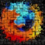 Firefox abandona Google, ahora Yahoo! es su buscador por defecto