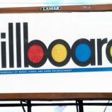 """Billboard nos propone las 10 canciones """"más rentables"""" de 2014"""