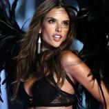 10 'ángeles' millonarios de Victoria's Secret