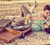 La música influye en la química con tu pareja.