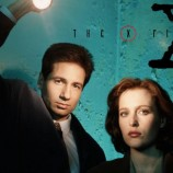 Los Expedientes Secretos X (The X-Files) de vuelta a la televisión