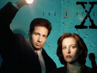 Los Expedientes Secretos X (The X-Files) de vuelta a la televisión