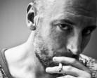 """Fink estrena el video de su segundo sencillo """"Shakespeare"""""""