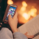 21 Aplicaciones de productividad para tu móvil que harán tu vida más fácil