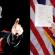 Waters y Trump