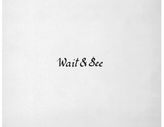 Majical Cloudz lanza EP 'Wait & See' – @majicalcloudz