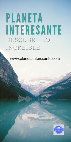 Visita PlanetaInteresante